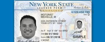 College Students Identification M Andrew New False Governor Internet Cuomo Of Warns York's Buying Documents About On Dangers The