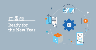 The 6 Top Instructional Design Trends For 2017 Talentlms Blog