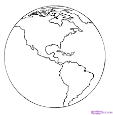 Small Picture Earth Pictures To PrintPicturesPrintable Coloring Pages Free