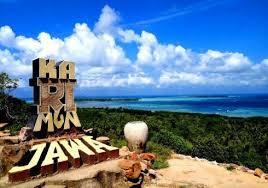Eksotika kepulauan hawaii memang tak perlu diragukan lagi. Http Bappeda Jepara Org Dokumen 1534133852 Pdf
