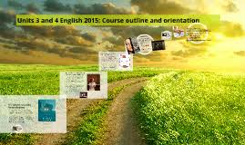 essay writing destroying avalon by sarah coleman on prezi copy of units 3 and 4 english 2015 expe