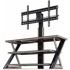 whalen tv stand tv stand in best whalen tv stand