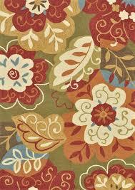 loloi rugs francesca fc 13 green multi rug