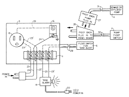 Us06462666 20021008 d00000 and septic pump wiring diagram tank us06462666 20021008 d00000 and septic pump wiring