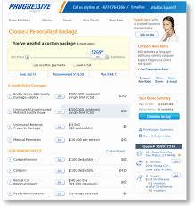 insurance quotes progressive attractive progressive free quote beauteous progressive car insurance free
