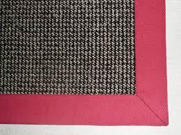carpet binding tape. carpet binding tape