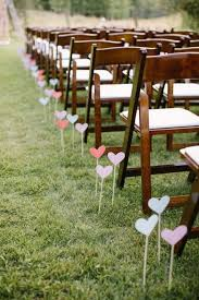 wedding aisles that make us swoon these ideas can go in one of our many outdoor wedding furniture s53 wedding