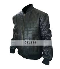 quilted leather jacket drake quilted leather jacket zara quilted leather jacket womens