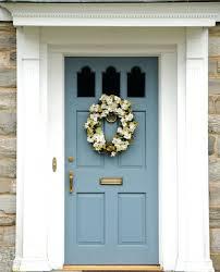 front door photographyFront Door Photography Milwaukee Modern Glass Wood Side Light