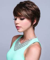Short Hairstyle 2015 chic short haircuts 2015 full dose 7492 by stevesalt.us