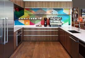 modern kitchen colors ideas. Best Kitchen Design Colors Ideas Home Stylish Modern W