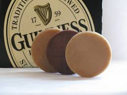 beer soap 3 sle sizes made with guinness gifts for men