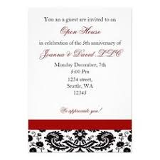 Open House Business Invitations 20 Best Open House Business Invitations Images Business Invitation