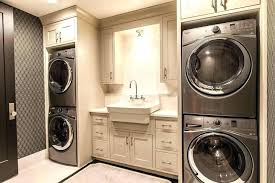 over under washer dryer. Stackable Washer And Dryer Sizes Full Size Net Throughout Idea 4 Specs Over Under