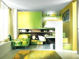 kids bedrooms simple. Kid Bedroom Theme Best Modern Kids Bedrooms Amazing Ideas Simple Design