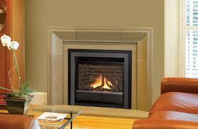 Valor Horizon Series  Sutter Home U0026 HearthValor Fireplace Inserts