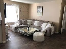 girl apartment decor living room decor