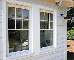 sash window repair fort worth sash and door unique best sash window repair images on aluminium