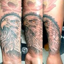 70 классные татуировки на запястье идеи и смыслы Ttatturu