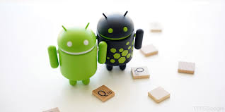 Google Details Trebles Impact On Android Updates 9to5google