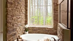 replacement bathroom window. Replacement Bathroom Windows   West Shore Window I