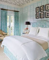 Ocean Decorations For Bedroom Beach Themed Bedroom Furniture In Bedrooms Home And Interior