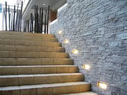 stone wall light with leds 10 uses in architecture exterior lights and walls 7 on 1200x900 lighting 1200x900px