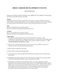 Cover Letter Maintenance Resume Samples Maintenance Tech Resume