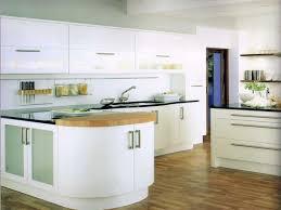 Kitchen Design White Appliances Pictures Of New Kitchens With White Appliances Custom White