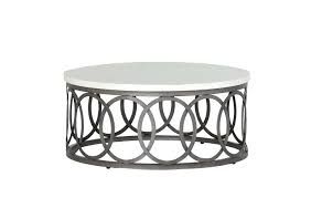 wrought iron outdoor coffee table outdoor low patio furniture wrought iron small round home coffee table