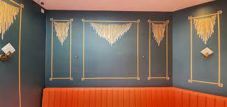 Best Wallpaper Installer Near ...