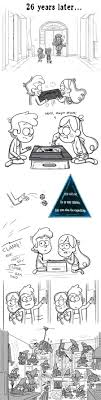 200 Best Gravity Falls Images On Pinterest Animated Cartoons