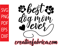 Download icons in all formats or edit them for your designs. Download Free Svg Dogs Free Svg Cut Files For Commercial Use
