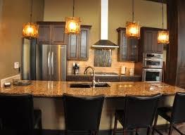 kitchen island ideas with sink. Kitchen Island Ideas With Sink Interior Design A