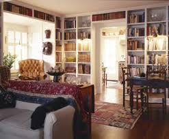 Unique Living Room Sets Living Room Attractive Unique Living Room Furniture Sets Loveseat
