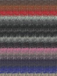 Kureyon Yarn Color 340