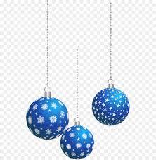 Natal Circle Holiday Lights Christmas Lights Circle Png Download 600 918 Free
