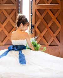 気になる花嫁のヘアスタイル事情 静岡の結婚式場公式