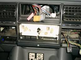 the definitive alarm spider post land rover technical archive dash8 jpg