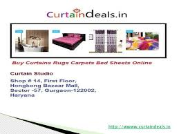 Small Picture 110 best Curtain Deals images on Pinterest Curtains Massage