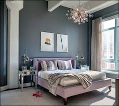 transitional bedroom furniture. Modern Transitional Bedroom Furniture Stanley Styles Master White