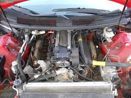 here are some pics of my 94 z28 lt1 engine rebuild camaro forums log in