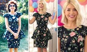 Contact holly willoughby on messenger. Zmsdmhuru Rchm