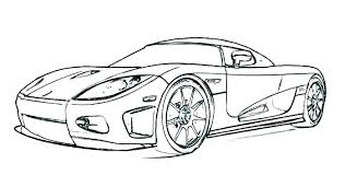 Free Printable Cars Coloring Pages Free Printable Cars Coloring