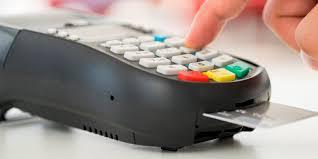 As máquinas de cartão com as melhores taxas | Code Money