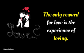 Experience Love Sweet Love Quotes For Her Love Status For Whatsapp
