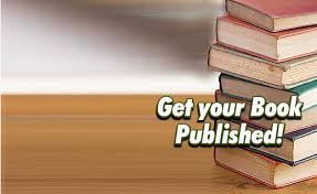 How To Get Your Book Published Irish Literary Agent Cathal O