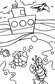 Small Picture Get This Summer Coloring Pages for First Grade 7238