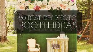 photo booth ideas ara ion