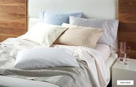 bedding sizes measurements queen duvet canada duvet cover